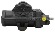 Steering Gear BBB Industries 503-0190 Reman