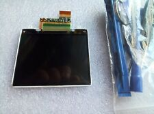 replacement Glass LCD Screen Display For IPod Classic 6 6th 6g A1238 with tool