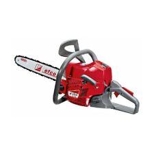 "Efco 16"" MT3750 Chain Saw, 35.2cc"