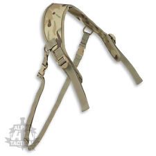 MTP / MULTICAM PLCE BROWNING HOLSTER SHOULDER ATTACHMENT HARNESS