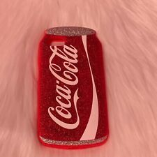 3D Caoca Cola Can Iphone 7 Phone Cover