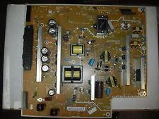 PANASONIC  TC-P50S60    POWER SUPPLY (NOAE6KKOOO15  )