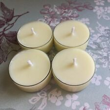 Father's Day best choice Aromatherapy Massage Candle By DearJade Natural Product