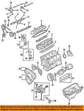 NISSAN OEM-Engine Cylinder Head Gasket 110440W000