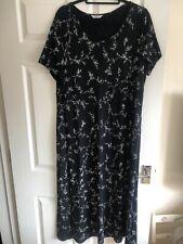 Marks & Spencer Ladies Dress Size 18
