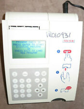 Biosite Triage Meter Chemical Blood, Plasma, Urine Analyzer