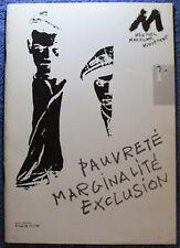 Mensuel Marxisme Mouvement - n°17 de 1988