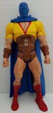 DC Universe Classics STRIPE S.T.R.I.P.E. Wave 19 The Atom Golden Age JSA DCUC