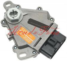 Neutral Safety Switch For 95-04 Toyota Avalon 3.0L Camry RAV4 Lexus ES300