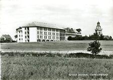 AK Korbach ( Waldeck ) Stadtkrankenhaus A_376