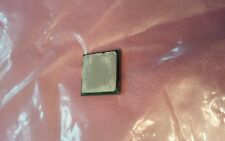 Intel P4 Cache 512KB 400MHz 2.0GHz CPU Processor SL6PK Socket 478-Pin Pentium-4