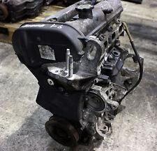 FORD PUMA 1.6 PETROL L1W ZETEC-S ENGINE LOW MILEAGE BARE 1997-2001