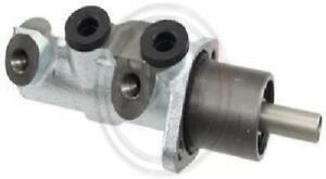 Original a. B.S.Master Brake Cylinder 61229 for Smart