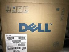 NEW Dell 1720 Monochrome Laser Printer New in Box