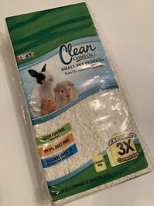 Kaytee Clean Comfort Cozy Small Pet Bedding Rabbit Hamster Guinea Pig