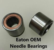 Supercharger Needle Bearings Eaton M45 M62 M90 M112 Case Miata Saleen Mustang GM