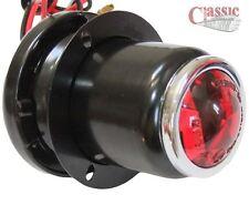 New Lucas Style MT110 Taillight Lamp Cafe Racer Bobber Chopper Triumph Honda CB