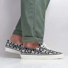 Vans Era 95 DX Shoes