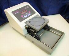 Bio-Tek Instruments EL403 Microplate Auto Washer EL 403