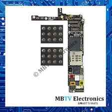 2 x IPHONE 6 / 6+ / 6 PLUS BACKLIGHT IC CHIP - U1502 - DIM / DARK SCREEN REPAIR