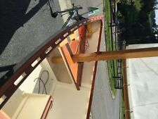 sailboats for sale by owner