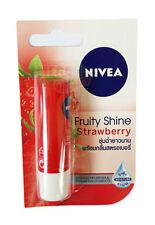 Productos de cuidado del rostro NIVEA