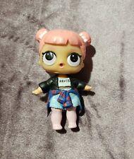 LOL Surprise Doll Big Sister