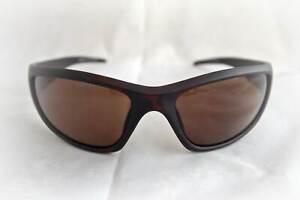 S/02 SPECSAVERS Damen Sonnenbrille 2SPS 054 25052466