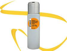Pure Vitamin C 25% L Ascorbic Acid Strongest Anti Ageing Serum 270ml BUY2 GET3