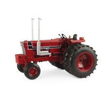 International Harvester 1568 Precision Elite