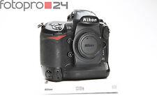 Nikon d3s + bene (215166)