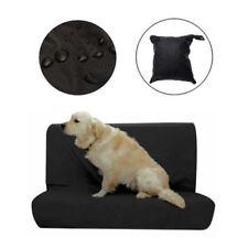 wasserdichte sitzbez ge f rs auto g nstig kaufen ebay. Black Bedroom Furniture Sets. Home Design Ideas