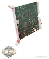 6DP1 616-8CA  Siemens SPPA-T3000 6DP1616-8CA