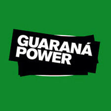 Guarana 1000mg 30 capsules,  energy boost