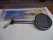 specchio retrovisore piaggio  vespa gt   lx  destro  far *pesolemotors*