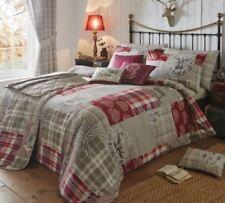 Dreams 'n' Drapes Patchwork Bedding Sets & Duvet Covers