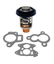 Thermostat Kit for Yamaha Outboard with Less than 100 HP 66M-12411-01-00