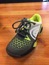 Men's Head Revolt Pro Preowned Tennis Shoe Size 7.5