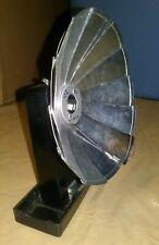 Vintage Argus Folding Flash Unit For C-4, C-44 & V-100 Camera's