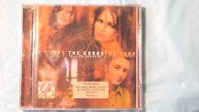 The Corrs –Talk On Corners ..CD 1997 Atlantic- Folk Rock, Pop Rock-The 2nd Alb