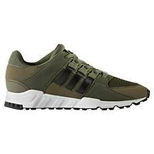 adidas EQT Support RF Green Athletic Shoes for Men for Sale ...