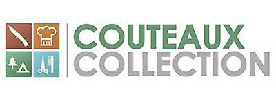 couteaux-collection