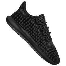 adidas Originals Tubular Shadow Sneaker Schuhe BB8819 Gr. 39 1/3 B-Ware neu