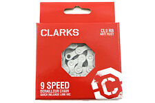 Unbranded 9 speed Chains