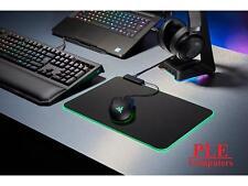 Razer Goliathus Chroma RGB Gaming Mousemat[RZ02-02500100]