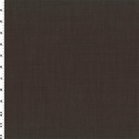 Cocoa Brown Basketweave Home Decorating  Fabric, Fabric By The Yard