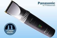 PANASONIC ER1512 Profi Haarschneidemaschine ER 1512 Nachfolgemodell der ER 1511