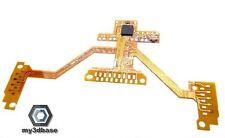 PS4 TrueFire ReFlex programmierbar Button Remapper mapper  Flex V2
