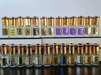 TOM FORD FRAGRANCE TRAVEL SIZE 4ML PICK YOUR OWN SCENT