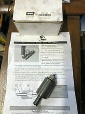 GENUINE JIMS TOOL 95760-XL CAM BEARING  REMOVER TOOL 1957-90 SPORTSTER  COMPLETE